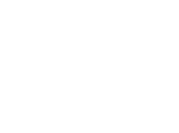 Canyon Rim Cares Service Weekend, July 26-29, 2018